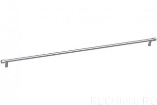 Ручка-скоба 572 мм