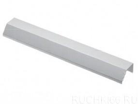 Ручка торцевая накладная L.250 мм