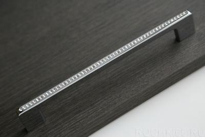 Ручка-скоба 192 мм CH0102-192.PC